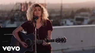 Tori Kelly - First Heartbreak (Top Of TheTower)