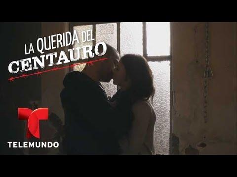Centauro's Woman | Weekly Recap (03/04/2016) | Telemundo English
