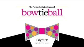 The Poynter Institute