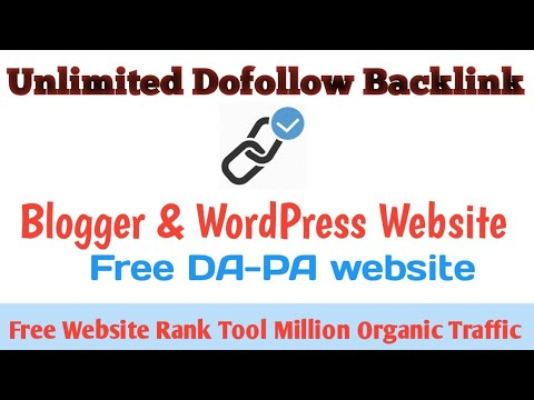 how-to-create-free-unlimited-do-follow-backlink-for-any-website-full-toutorials-blogger&wordpress