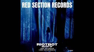 Riotbot - Solar Flares [RED083]