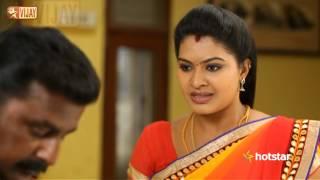 Saravanan Meenatchi 03/24/15