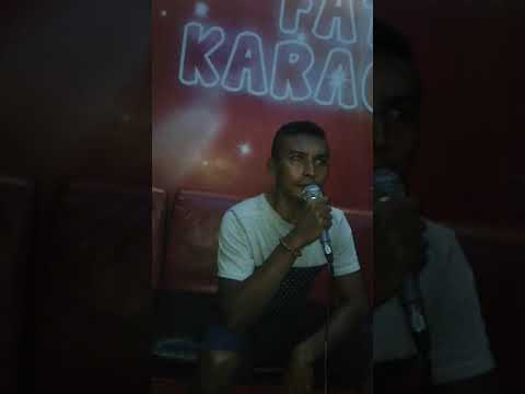Zainuril Ikhsan Fat Karaoke Banda Aceh