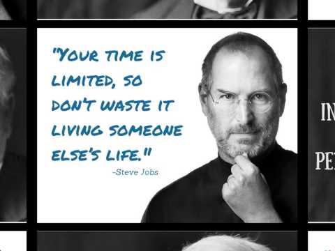 10 inspirational quotes form famous entrepreneurs youtube