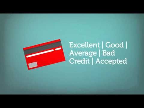 www.LoanOrCredit.com | Mortgages Canada | House Canada Buy | Mortgages Ontario | Mortgages Quebec