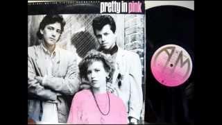 Belouis Some -- Round, Round (Pretty In Pink Movie Soundtrack)