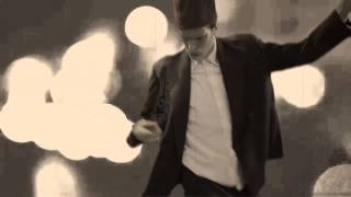 Ramy Essam - Foul Caviar Music Video | رامى عصام - فول كافيار thumbnail