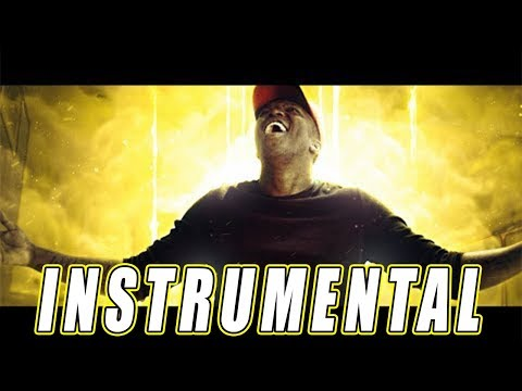 KSI - Little Boy (INSTRUMENTAL) [FREE DL] (Re-Prod. GoodVibesMusic)