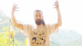 """Vidéo n°55 - Site de l'auteur : http://etre-humain.net Son livre """"R..."""