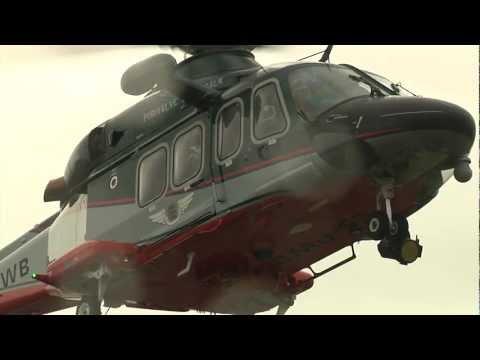 Ämari ümbrusest otsiti katapulteerunud piloote