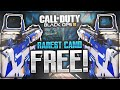 """NUK3TOWN CAMO FREE! How To Get """"NUKETOWN"""" AND """"NUKETOWN CAMO"""" FREE IN BLACK OPS 3! (BO3 Rarest Camo)"""