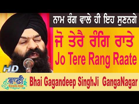 Rang-Ratte-Soami-Bhai-Gagandeep-Singhji-Ganganagar-Jammu