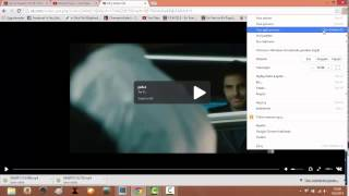 Video Vk com dan video indirmek(vk.com video download) download MP3, 3GP, MP4, WEBM, AVI, FLV Maret 2018