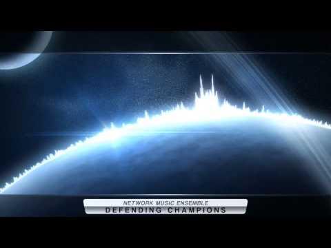 Network Music Ensemble - Defending Champions - Big Beat Orchestra