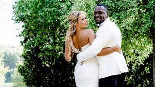 Notre MARIAGE !!! 👰🌸
