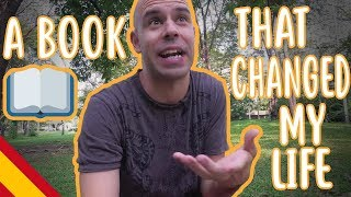 A Book That Changed My Life [PDF in description] - Intermediate Spanish - Language Learning #18