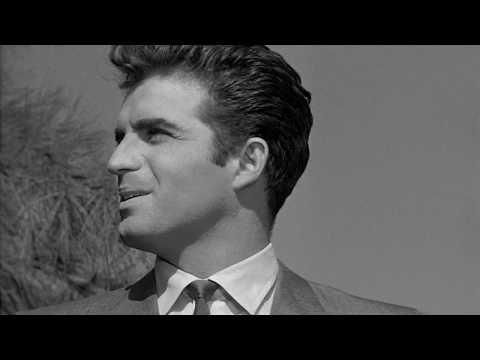Columbia Noir Criterion Channel Teaser