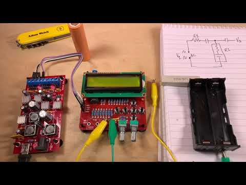 measuring-battery-internal-resistance