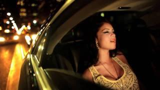 Edward Maya & Mia Martina - Stereo Love [HD]