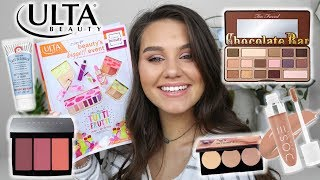 21 DAYS OF BEAUTY ULTA SALE RECOMMENDATIONS   HOT BUYS & SAVE MONEY