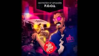 fool   punks original mix