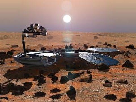 La vie dans l'univers : la cosmochimie interstellaire