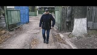 Фильм ,,Мачете'' 2018 (русский трейлер)