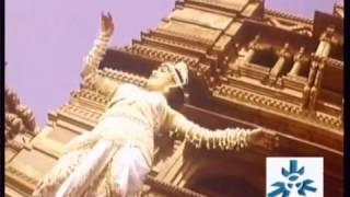 Azhaga Kallazhaga - Kallazhagar song