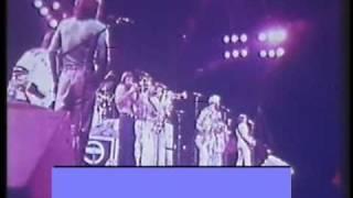Beach Boys Chicago Darlin LIVE 1975