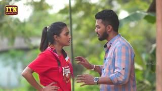 Rooda Thune Manamali | Episode 73 - (2018-07-10) | ITN Thumbnail