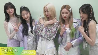 exid-39-me-amp-you-39-39-me-amp-you-39-showcase-sketch