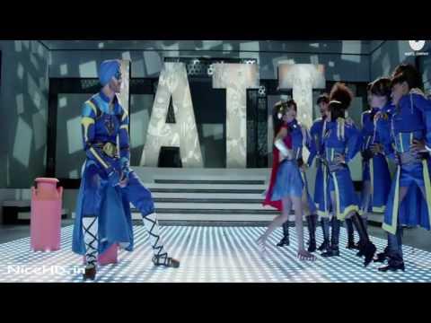 A Flying Jatt (Title Song) HD Video_2477.mp4