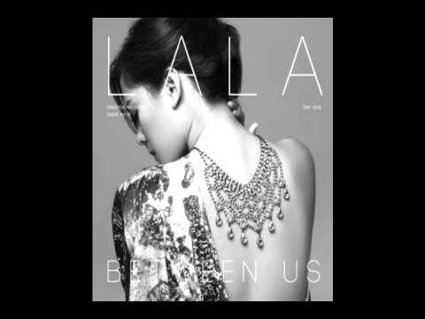 Free Download Lala (aka Lala Karmela) - Let's Go For A Ride Mp3 dan Mp4