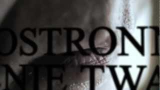 Udar Mózgu - Film Edukacyjny