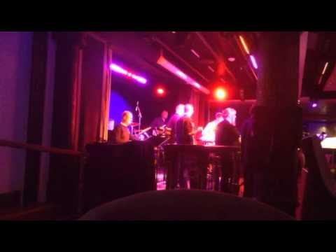 Soul Funktion & Navigator's Orchestra I Wish (Stevie Wonder