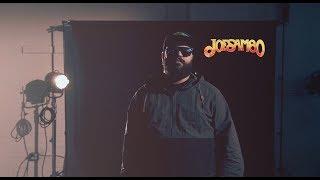 Joe Sambo - I Love  (JOYNER LUCAS COVER)