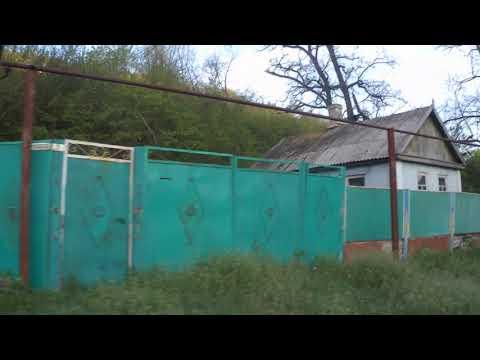 33 соловья поют в Беловодске