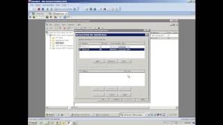 SSL Offloading with F5 BigIP LTM (Local Traffic Manager)