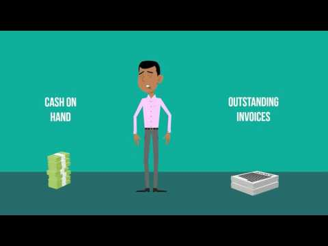 Timelio - How Does Export Finance Work?