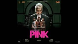 Pink Anthem