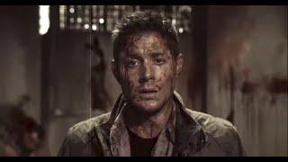 "Supernatural ep.10x9 ""The Things We Left Behind"" Mid-Season Finale TRAILER!"