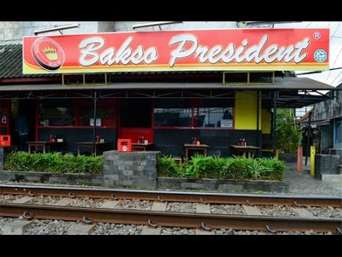wisata-kuliner-:-bakso-president-malang