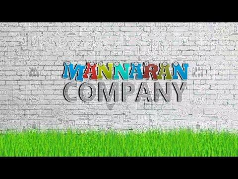Mannaran Company - Tamil comedy short film