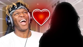 One of KSIOlajidebtHD's most recent videos: