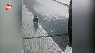 Трагедия в Кизляре: 22-летний дагестанец, убивший 5 человек, планировал устроить бойню в храме