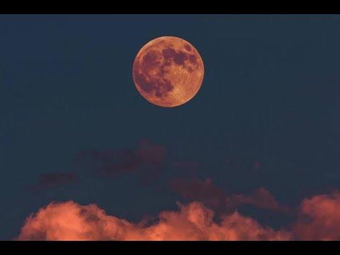 eclipse-lunar-se-observará-esta-noche-en-guatemala