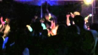 Hideous Divinity - Live in Votkinsk (RUS) 02/04/2013 Part 2/3