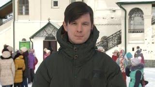 31 декабря жители и гости Барнаула смогут увидеть уникальное шоу