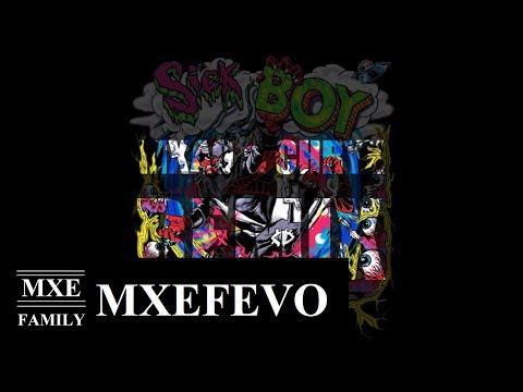 The Chainsmokers - Sick Boy (MXAO & CHRYX Remix)