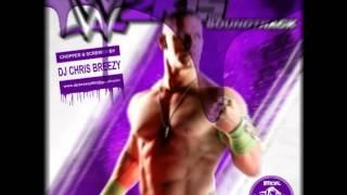 RIP DJ SCREW Po'Up & Turn Up All Day-Wiz Khalifa & John Cena No Copyright I Just Chop. Download Link: ...